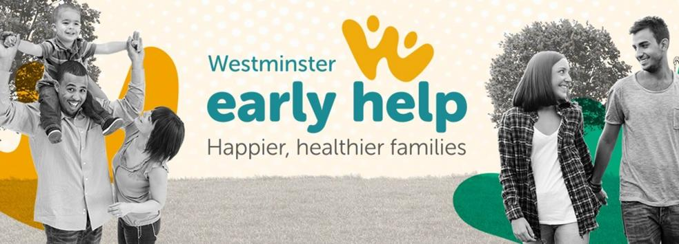 westminster early help 2