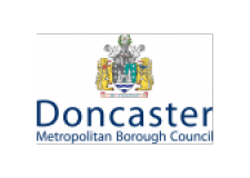 Doncaster Metro Borough Council