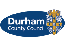 Durham Council
