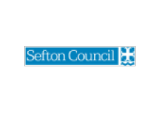 Sefton MBorough Council