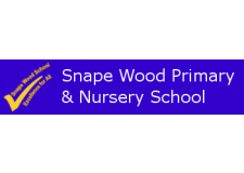 Snape Wood Primary School