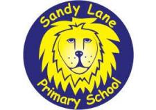sandy lane school