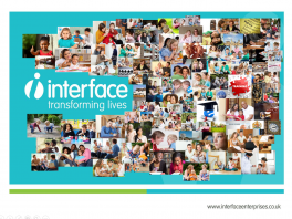 Interface About Transforming Lives 2