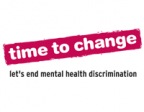 timetochange logo