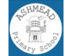 Ashmead Primary School