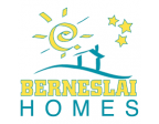 Berneslai Homes Logo