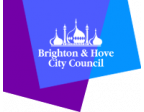 Brighton Hove Council