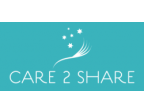 Care 2 Share logo