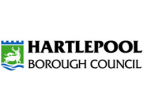 Hartlepool Borough Council