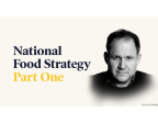 National food strategy 700x400