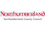 Northumberland Council