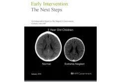 Early Intervention pic